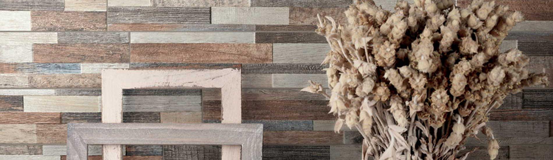 banner-indoor-3d-italian-wood-look-italian-wall-tile-ceramica-rondine-anaheim