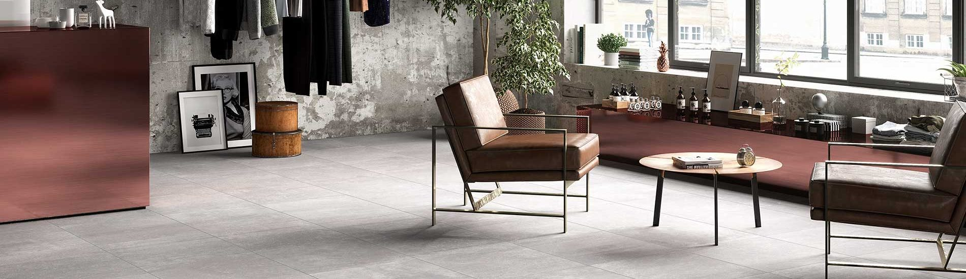 banner-marwari-italian-contemporary-stone-look-italian-tile-unicom-starker-orange-county