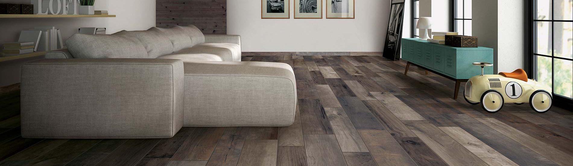banner-aspen-italian-wood-look-floor-wall-tile-anaheim-flooring-store