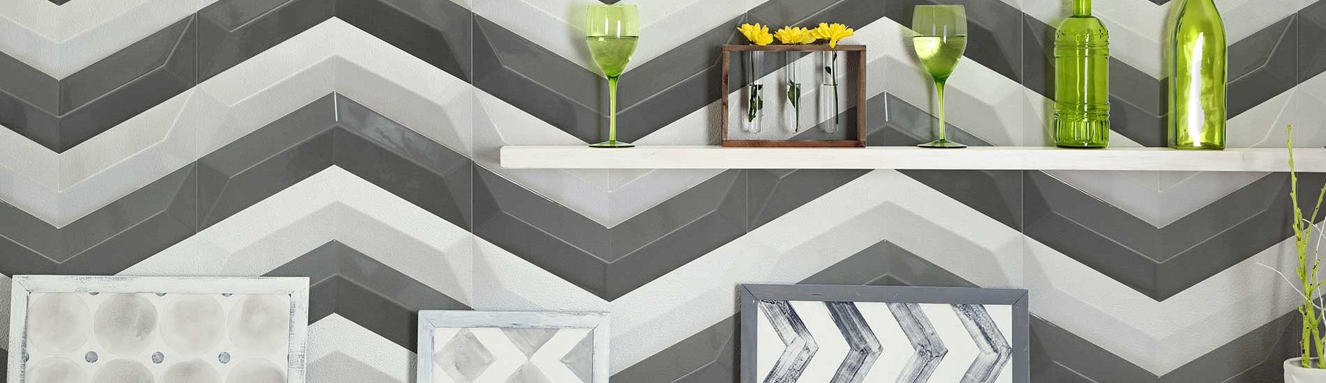 banner-chevron-spanish-3D-look-deco-floor-wall-tile-hrg-heralgi-anaheim-tile-store
