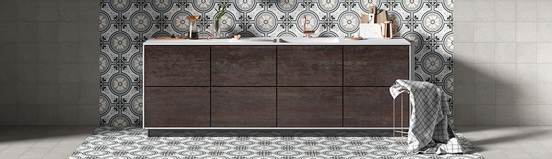 banner-reverie-italian-pattern-look-floor-wall-tile-anaheim-flooring-store
